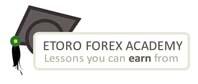 Ucenje valutnega trgovanja